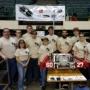 Support NC Robotics ~ Go Fund Me