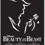 Be Our Guest! NC Drama Production Beauty & The Beast - Jan 20-21