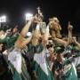 NC Alumni Baseball Fundraiser Game ~ May 20