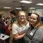 NC Students participate on St. Gabriel Radio