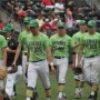 Green Wave Baseball wins 9th baseball state title!