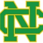 Newark Catholic High School Cheer Alumni Event