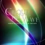 Cirque Du Wave ~ 2017 Auction Catalog now available online