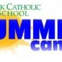 NC Academic Summer Camps