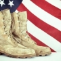 JOIN US in honor of those who have served our country ~ Jan 20 Boys Basketball Game
