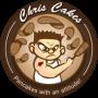 Chris Cakes Pancake Track Fundraiser ~ April 22