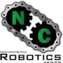 Newark Catholic Robotics Web Site