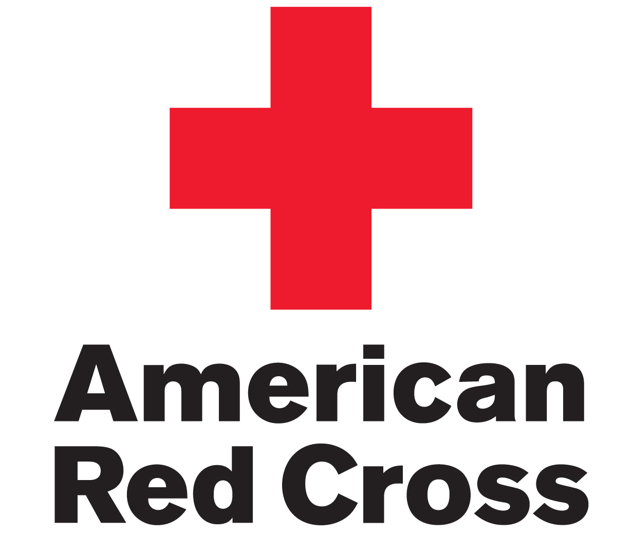 american red cross is a non profit The american red cross spent a quarter of the money people donated after the 2010 haiti earthquake — or almost $125 million — on its own internal expenses, far more than the charity previously .