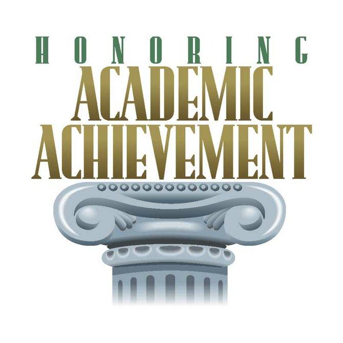 3rd Quarter Honor Roll Lists Newark Catholic High School