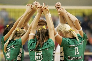 NewarkCatholic-VB