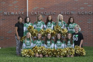 2013-Football-Cheer-Varsity1