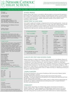 School-Profile