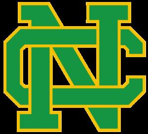 NC-sports-logo