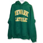Youth Newark Catholic Hoodie