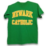 Newark Catholic T-Shirts