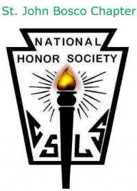 nhs-logo1-200x280
