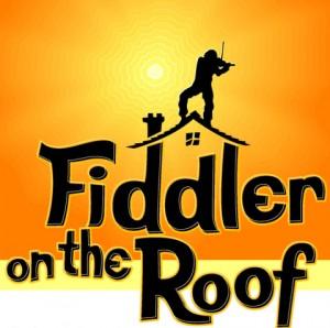 fiddler-logo-med