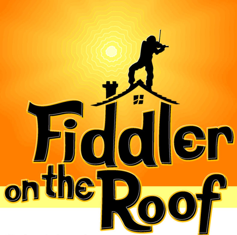 Nc Presents Fiddler On The Roof Jan 30 Amp 31 At The