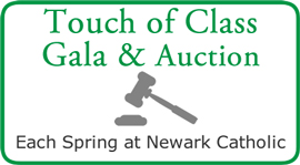 Auction-logo2