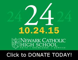 242424-logo4