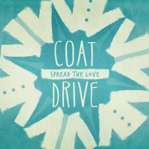 coat-drive-400x400