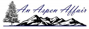 Aspen Affiar Logo - Small