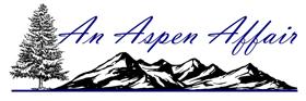 Aspen-Affiar-Logo---Small