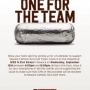 Girls Golf Chipotle Fundraiser - Sept 12