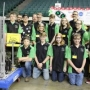 NC Robotics to participate in WoW Championship