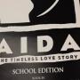 A I D A -- Newark Catholic Winter Drama Production - January 17, 18