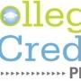 College Credit Plus 2019-2020 Informational Meeting
