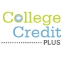 CCP (College Credit Plus) Student and Parent Meeting