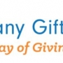National Day of Giving to Catholic Schools