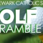 NCAA Summer Golf Outing ~ August 23