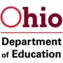 Ohio EdChoice Scholarship Program