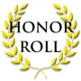 1st Quarter Honor Roll 2018-2019