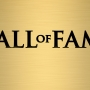 NCAA Hall of Fame - Accepting Nominations
