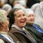 Sister Maria Gemma Salyer to speak at Annual Marian Dinner