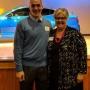 Coughlin Automotive You Made A Difference Teacher Award