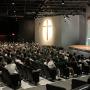 Retreat Day 2021- Church on Fire Speaker