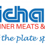 Michael's Finer Meats & Seafood Fundraiser
