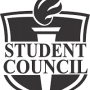 Student Council Officers 2020-2021