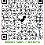 2021 Arts Festival Virtual Show Link