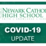 PLEASE CHECK THIS PAGE FREQUENTLY FOR COVID-19 UPDATES