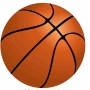 2021 Boys Youth Basketball Camp
