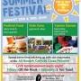 Newark Catholic Summer Festival