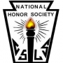 National Honor Society Induction Ceremony LIVE STREAM today at 2:00 PM