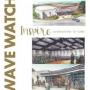 Wave Watch ~ Spring 2019