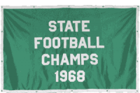 1968-Football