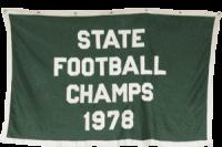 1978-Football